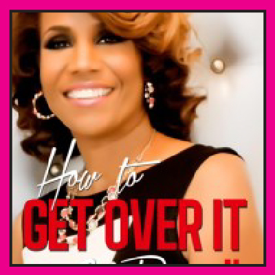 How to Get Over It in 30 Days! Part II Inspirational Messages for Healing, Spiritual and Personal Growth