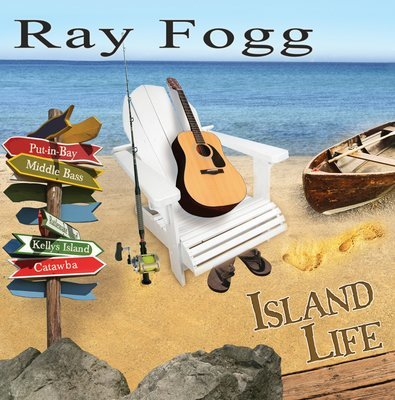 Island Life (Downloadable CD)