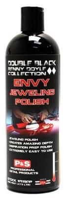 P&S Envy Jeweling Polish 16 oz.