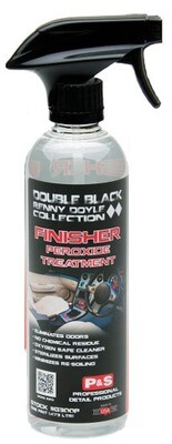 P&S Finisher Peroxide Treatment - 16 oz