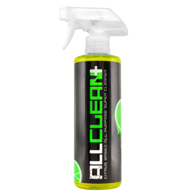 Chemical Guys All Clean+ All Purpose Cleaner 16 oz.