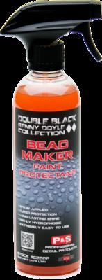 P&S Bead Maker Paint Protectant 16 Oz.