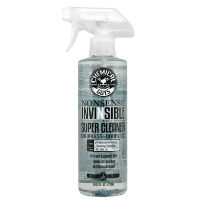 Chemical Guys Nonsense All Purpose Cleaner 16 Oz.