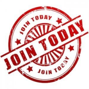 CT Blues Society 1 Year Membership