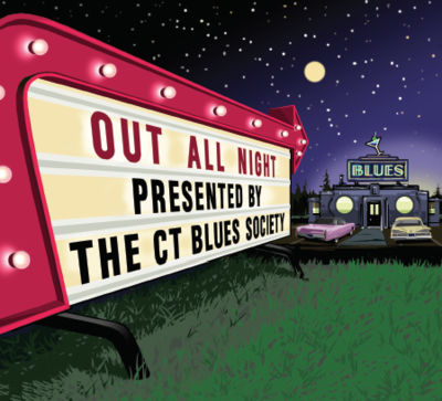 CTBS Release: Out All Night