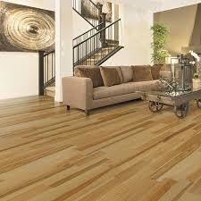 Divine Amarosa Engineered Hardwood