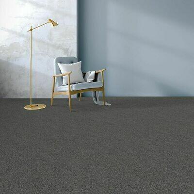 Beaulieu Landon 28oz AXIS II 28 Carpet