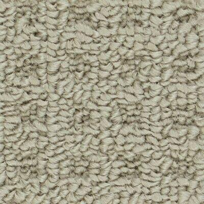 Beaulieu BOLORIA II 35oz Stainproof Carpet