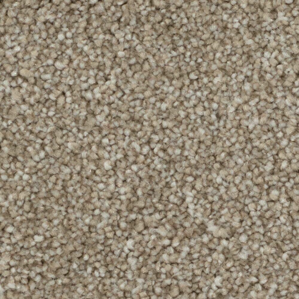 Beaulieu Calm Retreat 44oz Stainproof Carpet