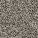 Beaulieu Cavalier King 55oz Stainmaster Carpet