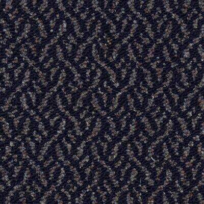 Beaulieu Cheshire 20oz Stainproof Carpet