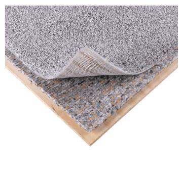 Value Cushion Chip Foam Carpet Underpad
