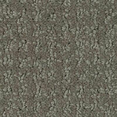 Beaulieu Costa Concordia II 32oz Stainproof Carpet