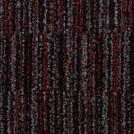 Beaulieu Coulomb 30oz Stainproof Carpet