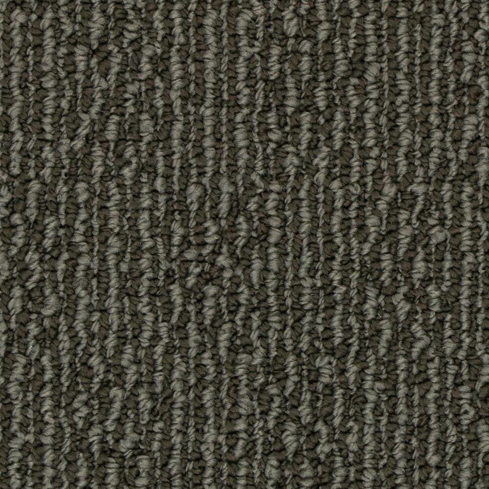 Beaulieu Deep Feelings 20oz Stainproof Carpet