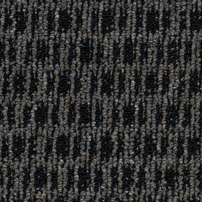 Beaulieu Eaglet 20oz Stainproof Carpet
