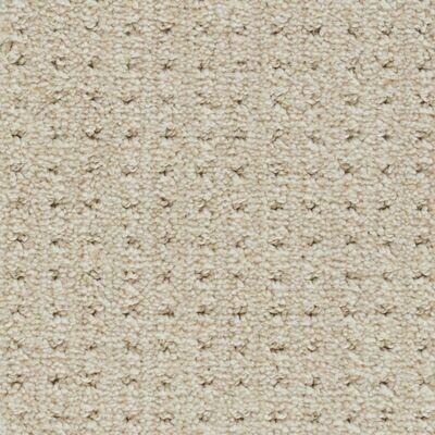 Beaulieu Escape To Maui 28oz Stainproof Carpet