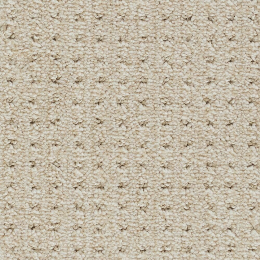 Beaulieu Escape To Maui 28oz Stainproof Carpet