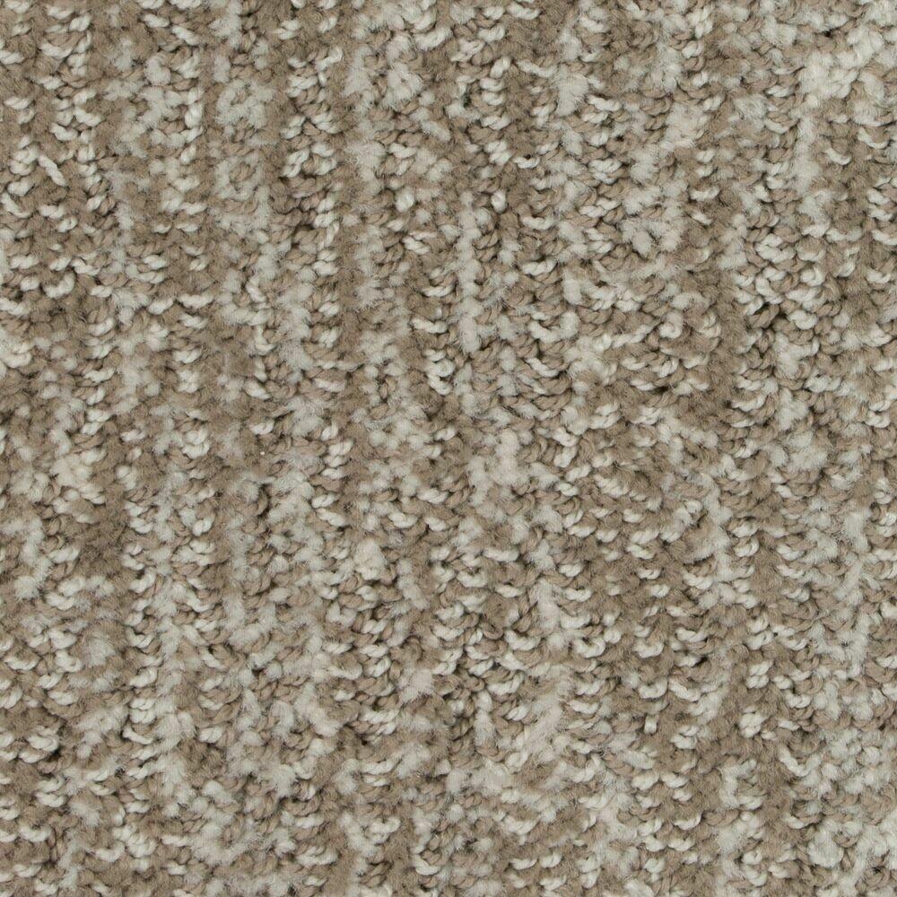 Beaulieu Foxhound 25oz Stainproof Carpet