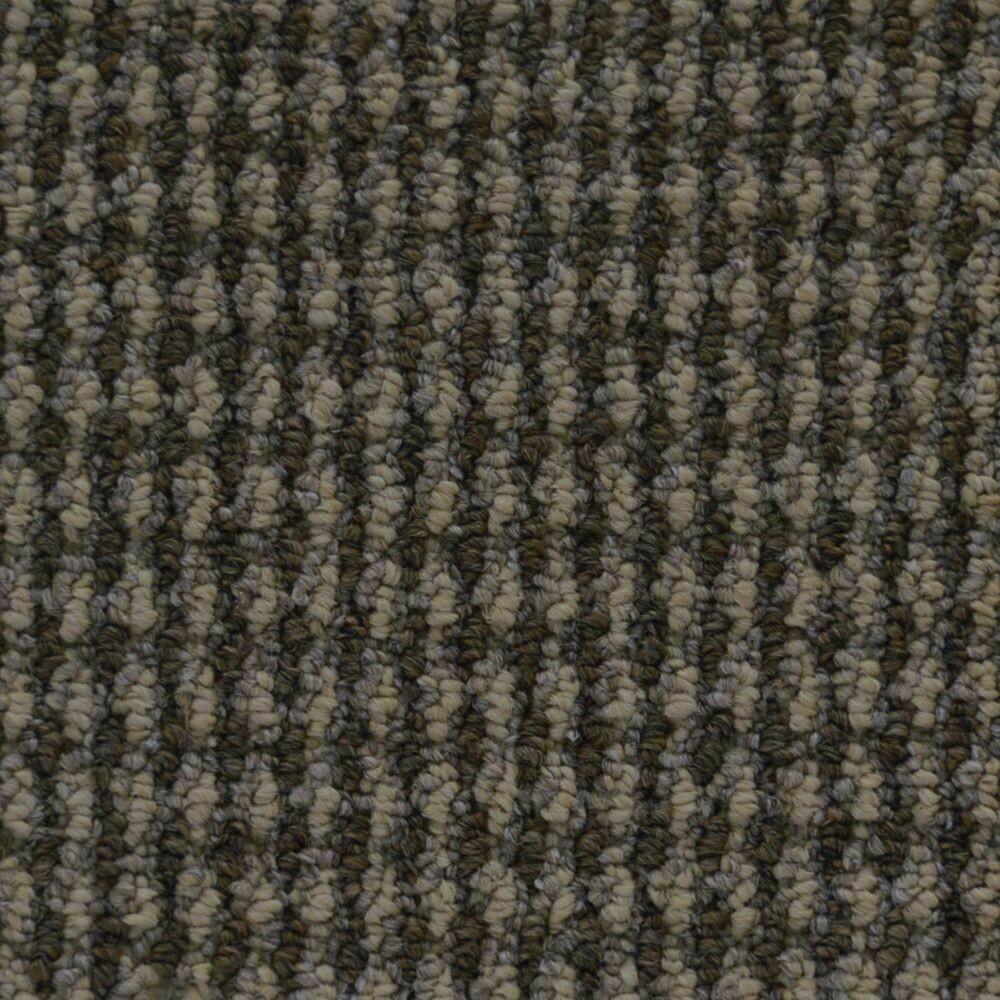 Beaulieu Gambit II 28oz Stainproof Carpet