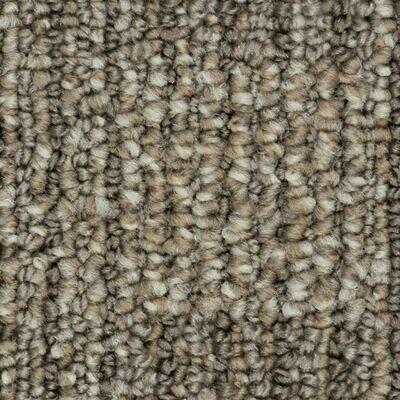 Beaulieu Gridlock II 28oz Stainproof Carpet