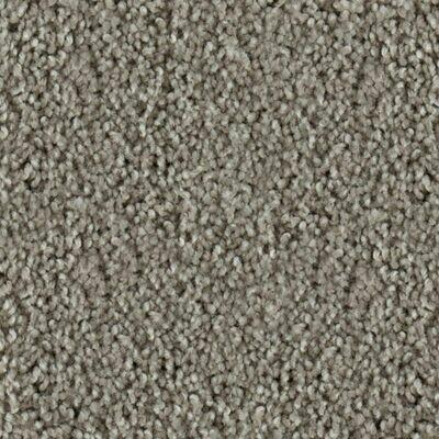 Beaulieu Havanese 75oz Stainproof Carpet