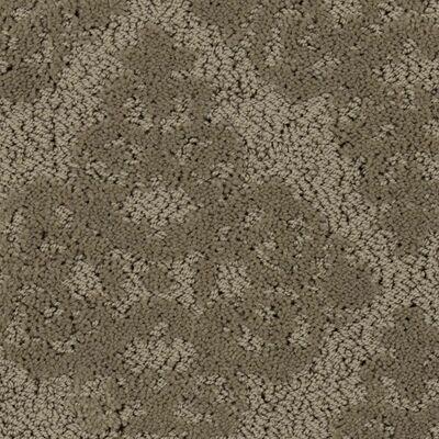 Beaulieu Husky 38oz Stainproof Carpet