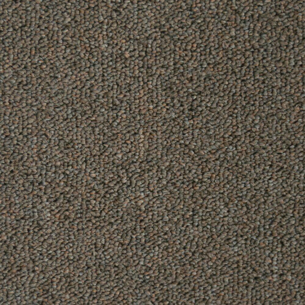 Beaulieu  Invasion IV 20 20oz Stainproof Carpet