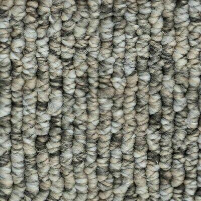 Beaulieu Jubilate 42oz Stainproof Carpet