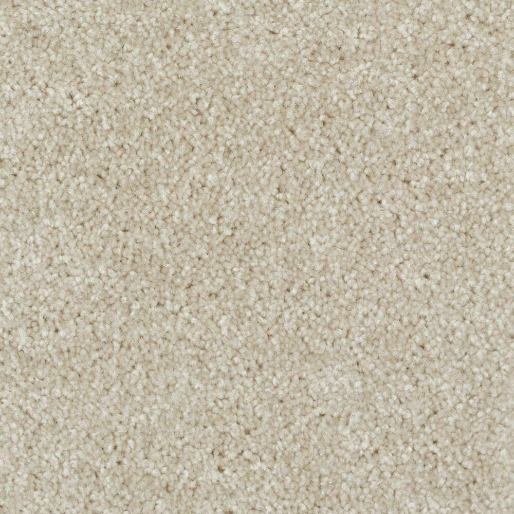 Beaulieu Minotaur 40oz Stainproof Carpet