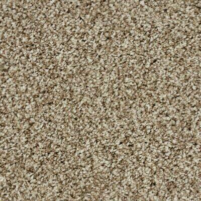 Beaulieu Mulan III 60oz Stainproof Carpet