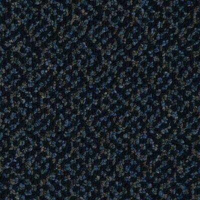 Beaulieu Network III 20 20oz Stainproof Carpet