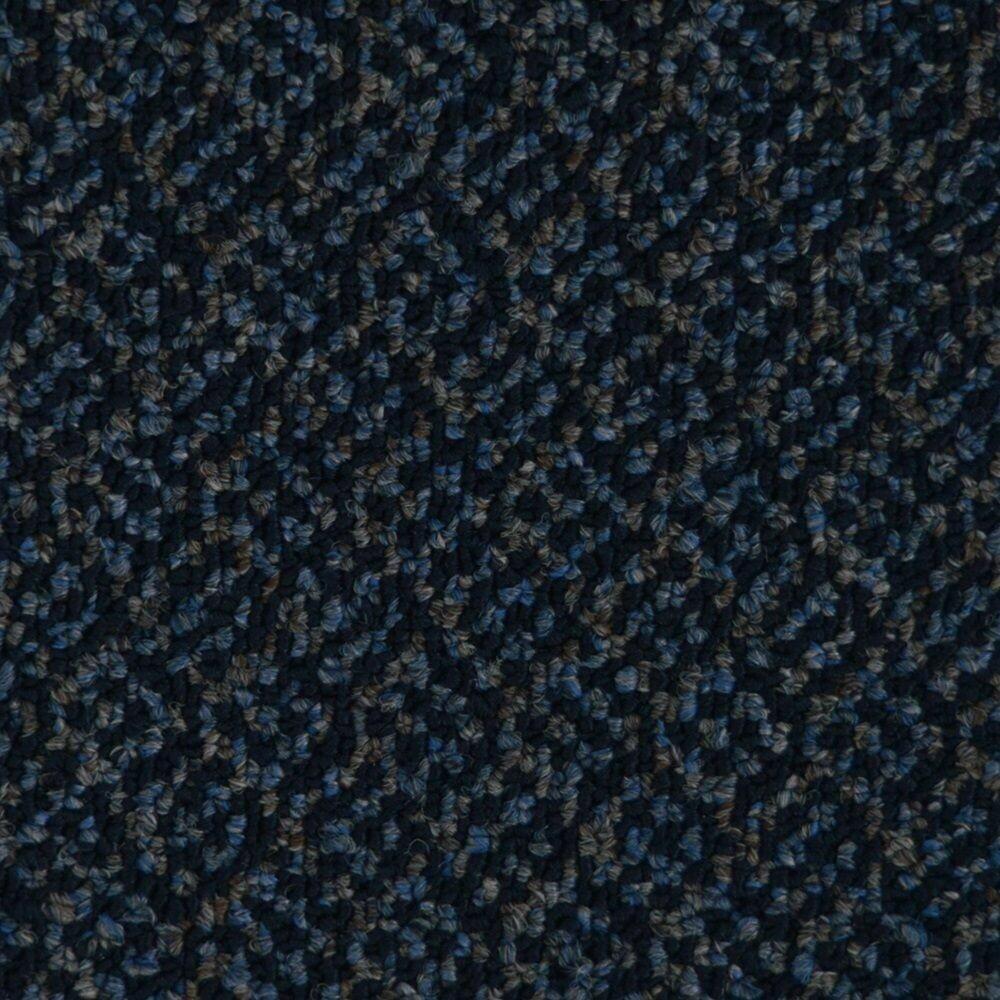 Beaulieu Network III 28 28oz Stainproof Carpet