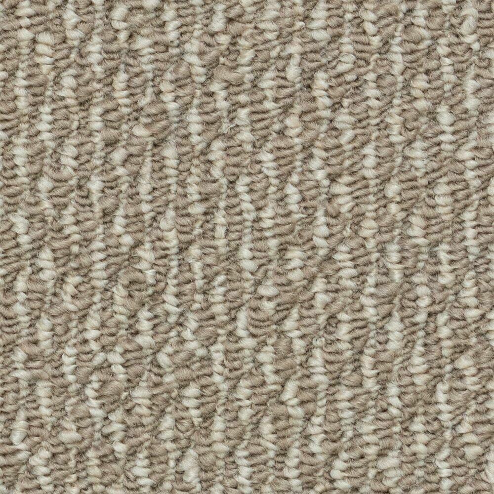 Beaulieu Nostalgia 28oz Stainproof Carpet