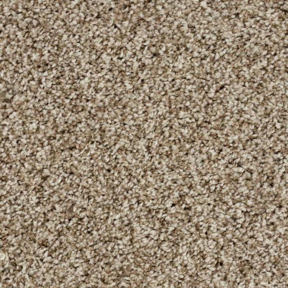 Beaulieu Opus III 40oz Stainproof Carpet