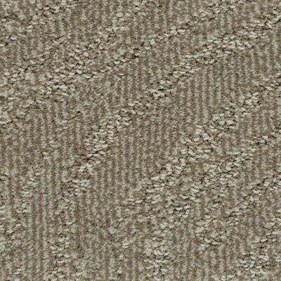 Beaulieu Petit Basset 38oz Stainproof Carpet