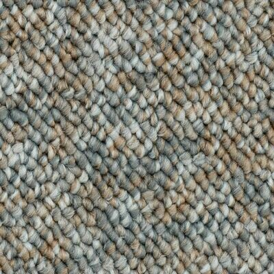 Beaulieu Sacramento 20oz Stainproof Carpet