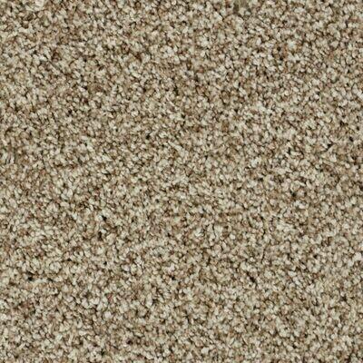 Beaulieu Santiago III 80oz Stainproof Carpet