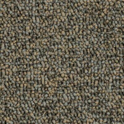 Beaulieu Silex III 28oz Stainproof Carpet