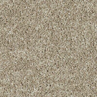 Beaulieu Silky Glimmer 30oz Stainproof Carpet