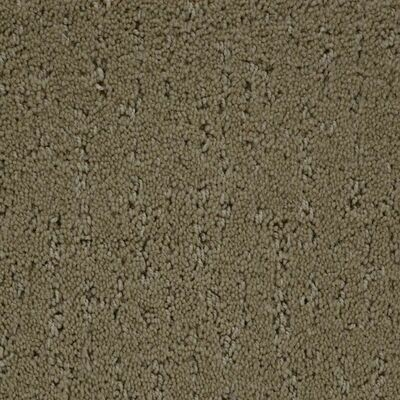Beaulieu Simple Beauty 40oz Stainproof Carpet