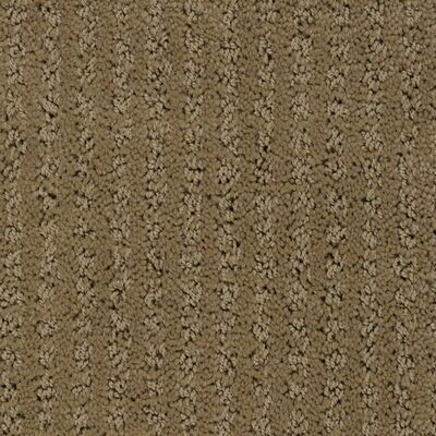 Beaulieu Simple Elegance 32oz Stainproof Carpet