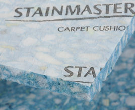 Stainmaster® Supreme™ Memory Foam Carpet Underpad