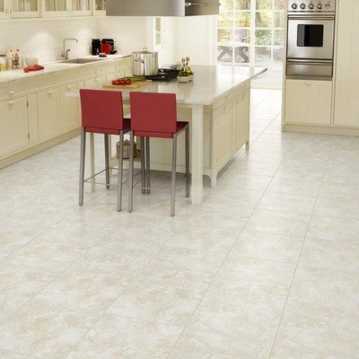Ultra Ceramic Fine Travertine
