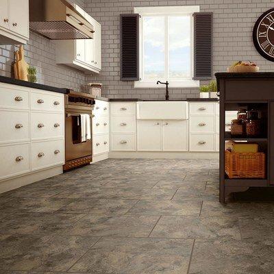 Ultra Ceramic Tuscan Slate