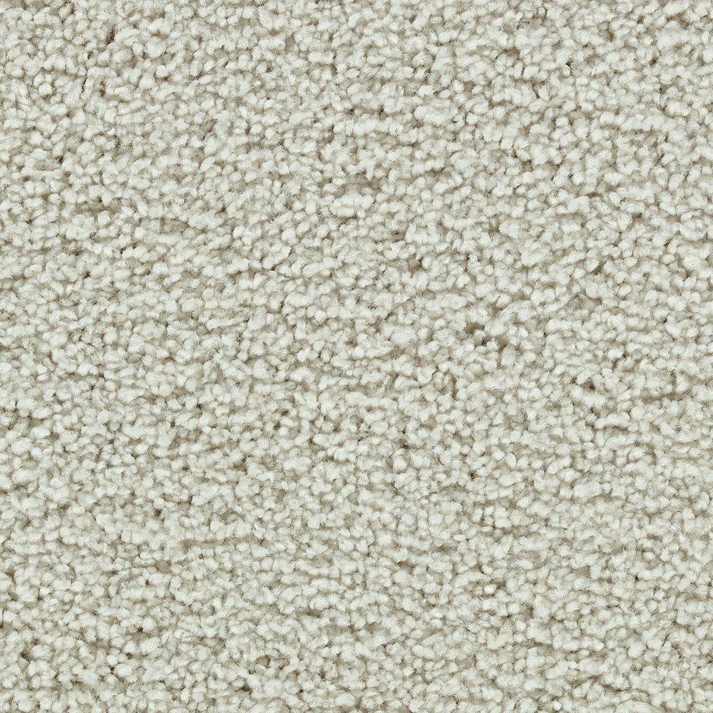 382 sq ft roll Beaulieu Javenese 80oz Scotchgard Carpet