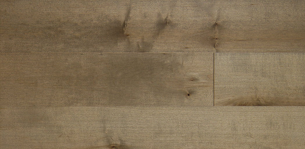 Divine TKO Engineered Hardwood LEFT HOOK SALE