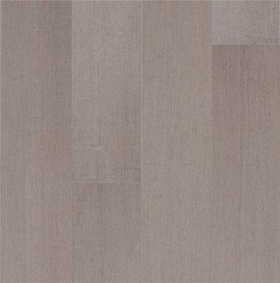 Hestia Engineered Bamboo Flooring Emerald Collection