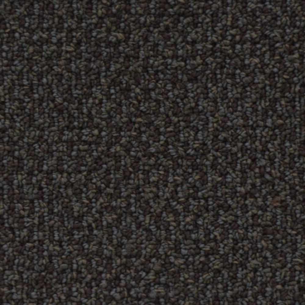 127 sq ft roll Beaulieu Pivot 28oz Commercial Carpet