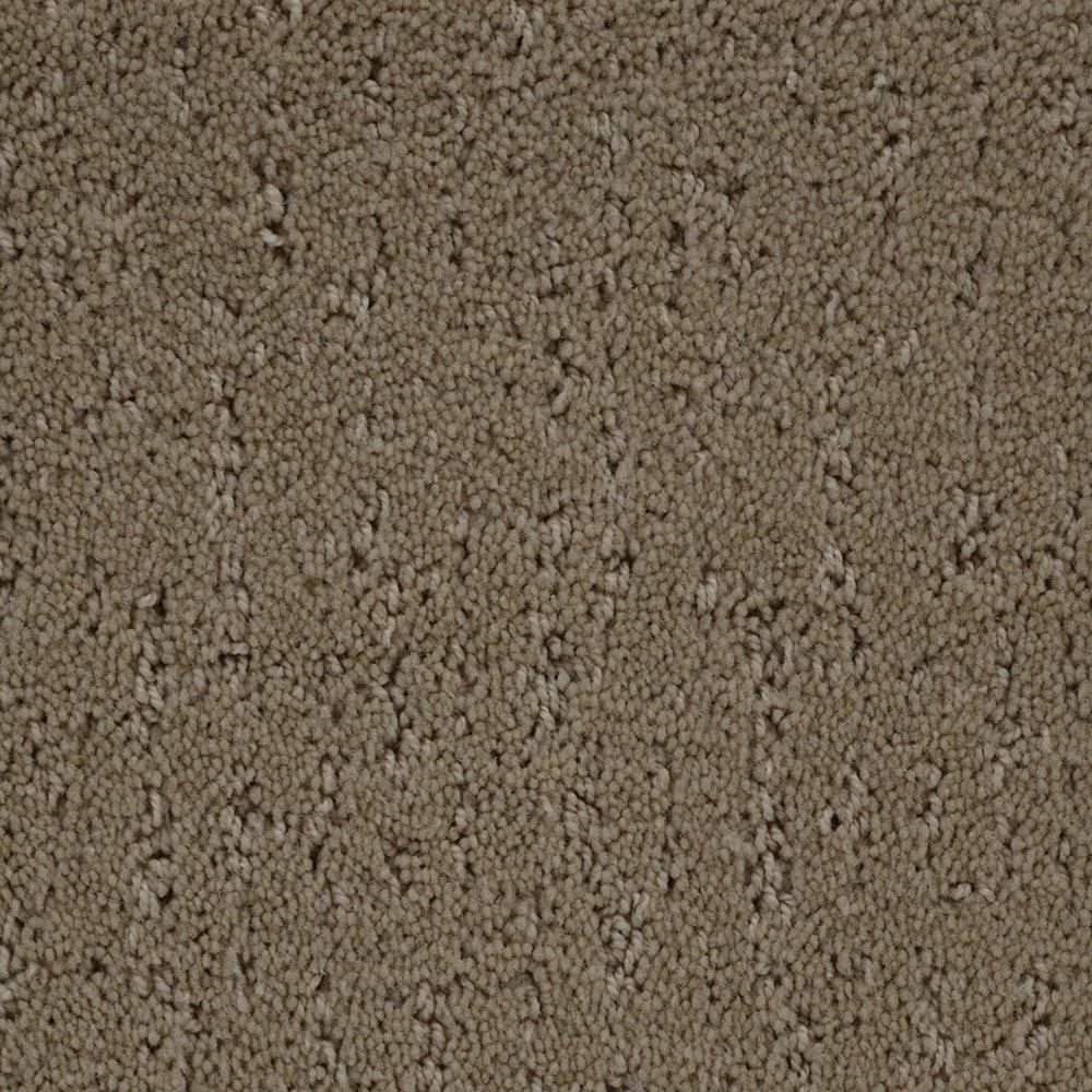 Beaulieu simple beauty carpet REMNANT 178.8 sq ft